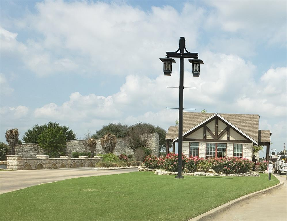 43105 Coneflower  Drive, Whitney, Texas 76692 - Acquisto Real Estate best frisco realtor Amy Gasperini 1031 exchange expert