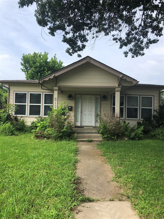 121 Taylor  Drive, Garland, Texas 75040 - Acquisto Real Estate best frisco realtor Amy Gasperini 1031 exchange expert