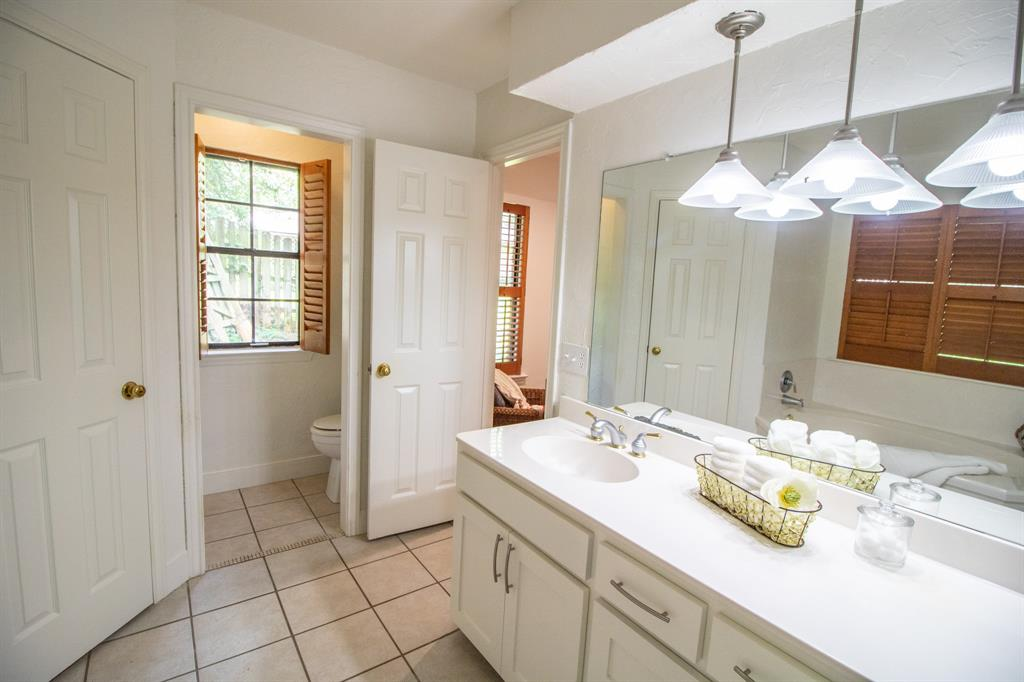 645 Hide A Way  Lane, Hideaway, Texas 75771 - acquisto real estate best plano real estate agent mike shepherd