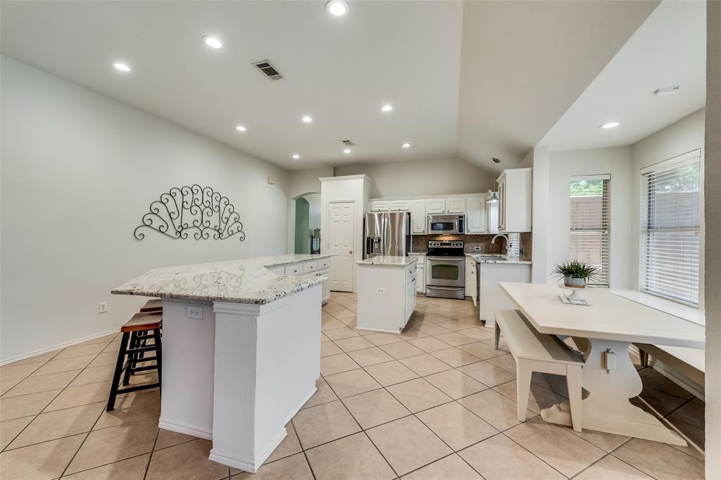 808 Amber  Court, Allen, Texas 75002 - acquisto real estate best new home sales realtor linda miller executor real estate