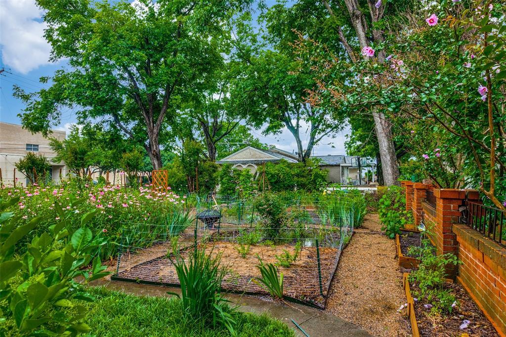 920 Avenue D  Garland, Texas 75040 - acquisto real estate smartest realtor in america shana acquisto
