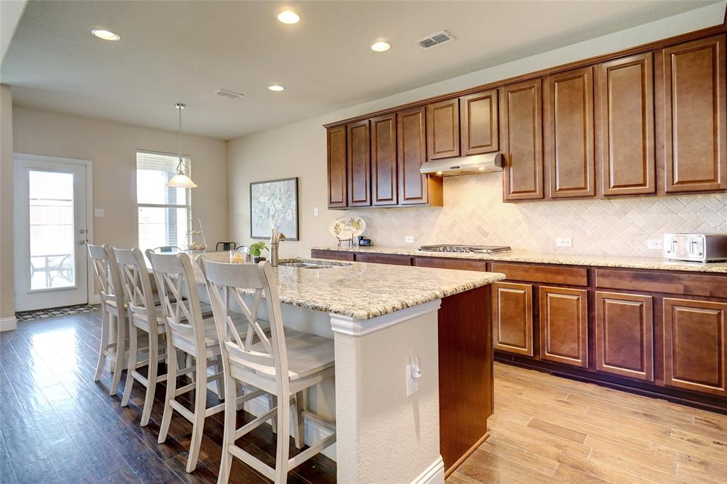 1029 Basket Willow  Terrace, Fort Worth, Texas 76052 - acquisto real estate best luxury buyers agent in texas shana acquisto inheritance realtor