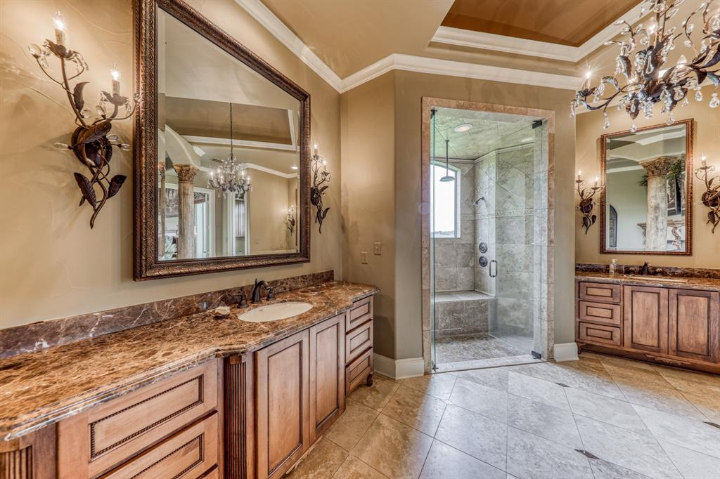3805 Bethel  Road, Weatherford, Texas 76087 - acquisto real estate best realtor westlake susan cancemi kind realtor of the year
