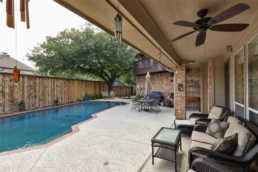313 Falcon  Court, Coppell, Texas 75019 - acquisto real estate best looking realtor in america shana acquisto