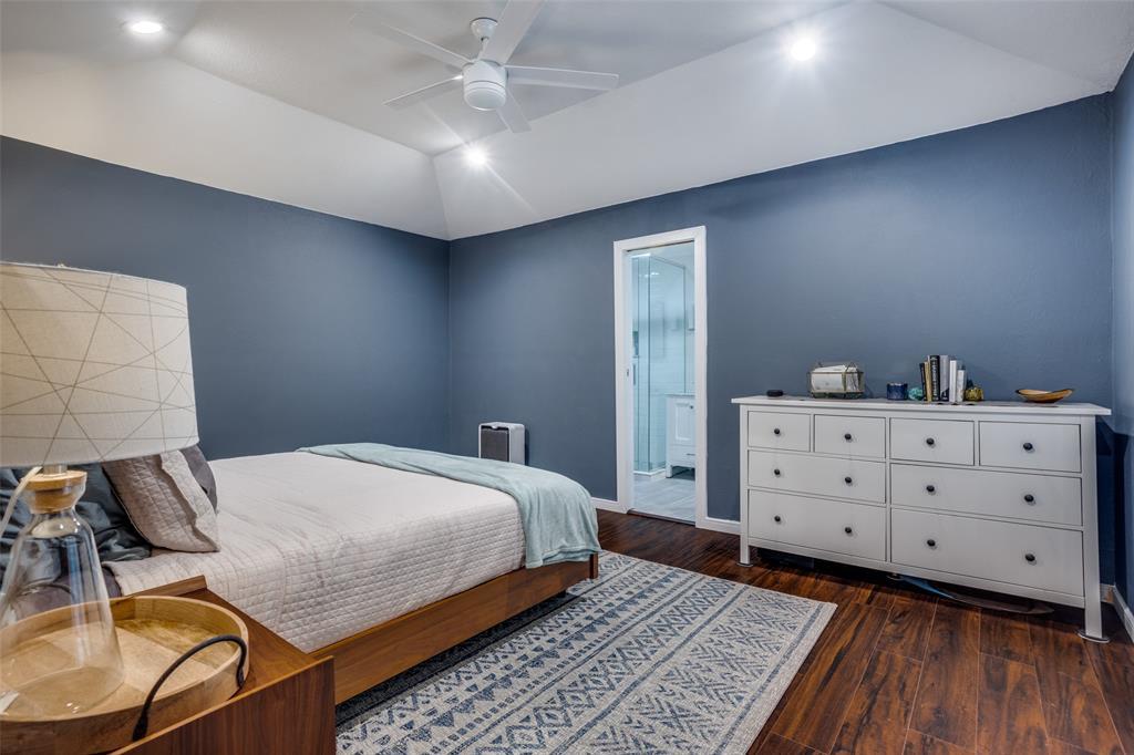 3229 Santana  Lane, Plano, Texas 75023 - acquisto real estate best new home sales realtor linda miller executor real estate