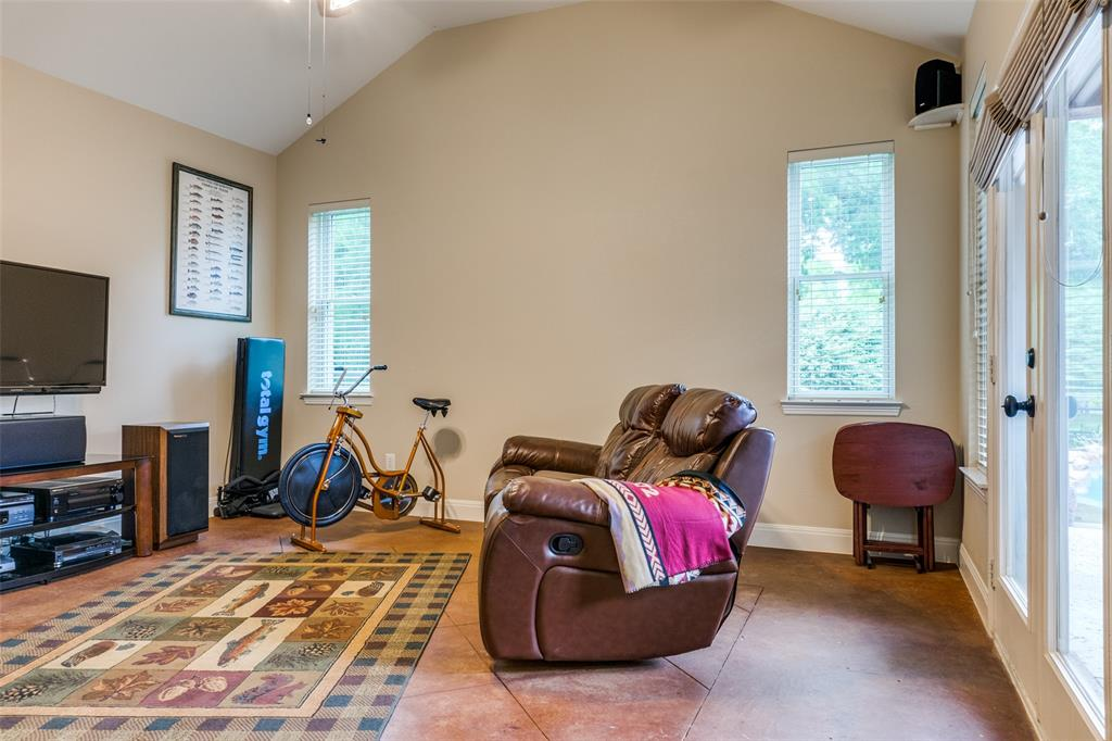 1908 Fairway  Lane, Royse City, Texas 75189 - acquisto real estate best new home sales realtor linda miller executor real estate