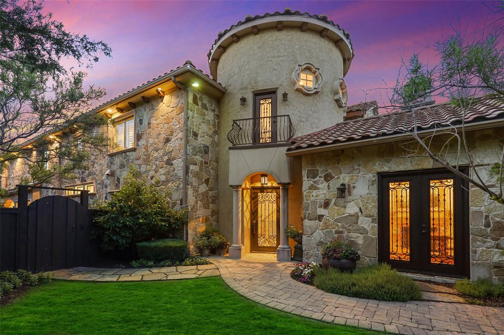 6212 River Highlands  Drive, McKinney, Texas 75070 - Acquisto Real Estate best plano realtor mike Shepherd home owners association expert