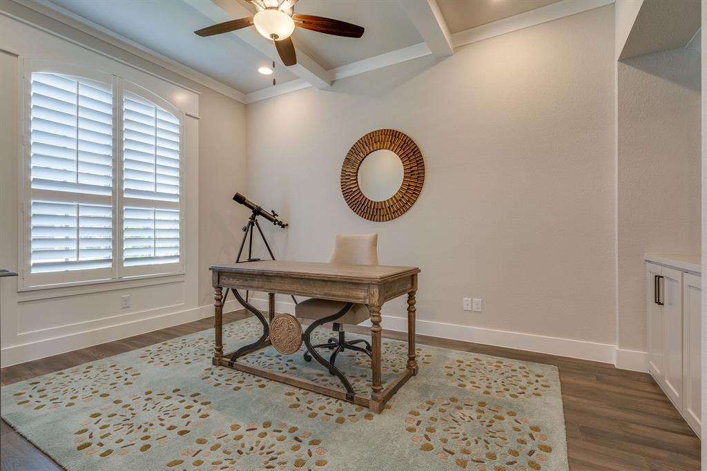 409 Nora  Argyle, Texas 76226 - acquisto real estate best real estate company to work for