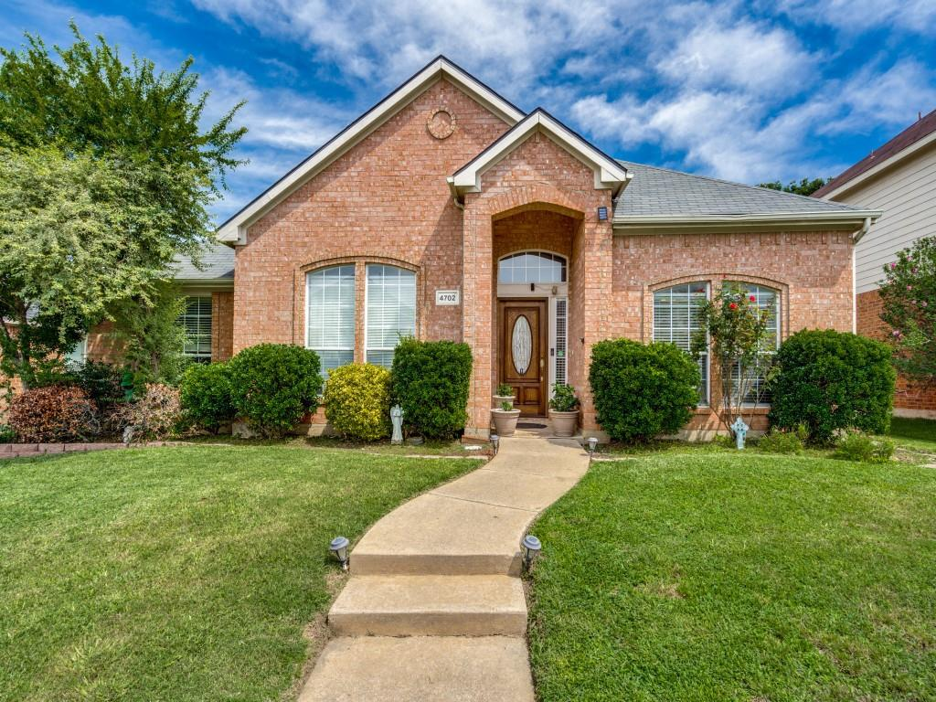 4702 Spanishmoss  Drive, McKinney, Texas 75070 - Acquisto Real Estate best frisco realtor Amy Gasperini 1031 exchange expert
