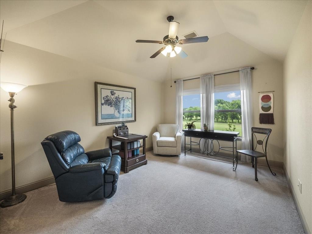 814 Winterwood  Court, Garland, Texas 75044 - acquisto real estate best designer and realtor hannah ewing kind realtor