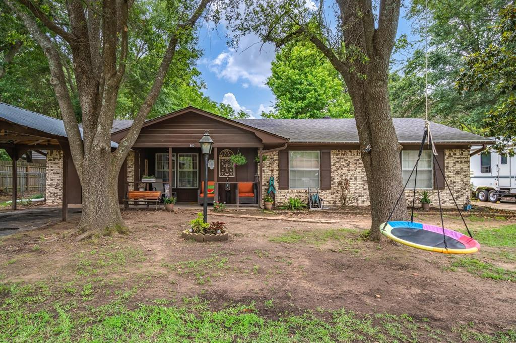 802 Lindy  Drive, Grand Saline, Texas 75140 - Acquisto Real Estate best plano realtor mike Shepherd home owners association expert