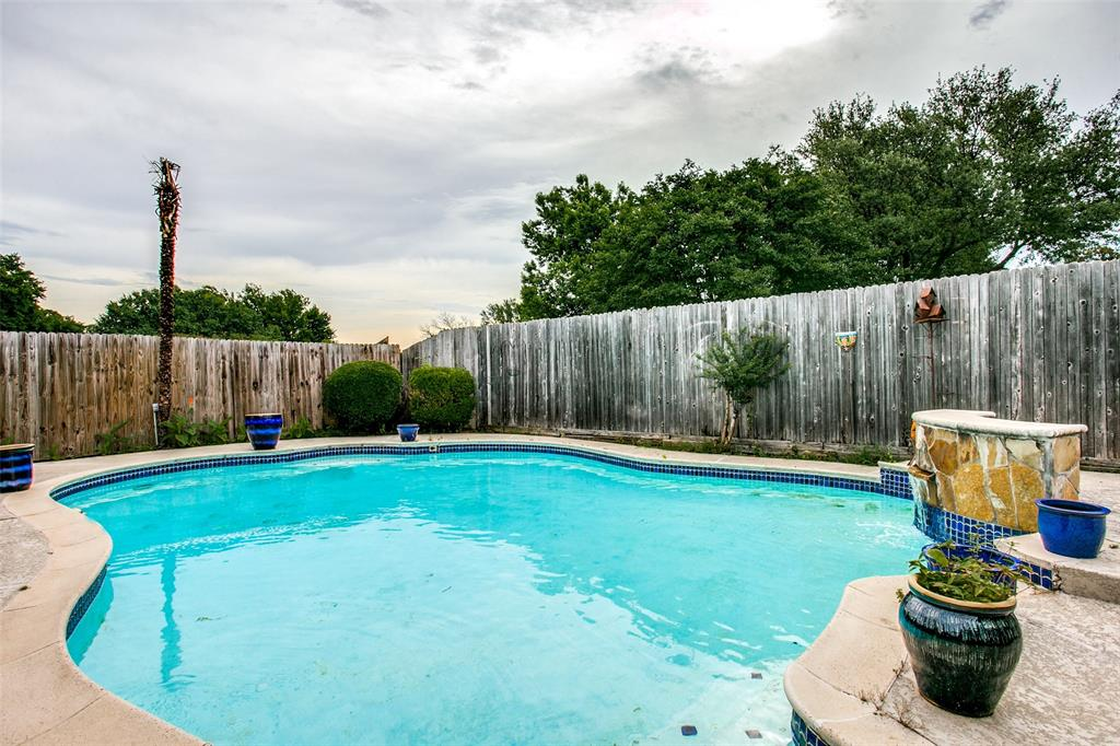 236 Timber Ridge  Lane, Coppell, Texas 75019 - acquisto real estate best frisco real estate agent amy gasperini panther creek realtor