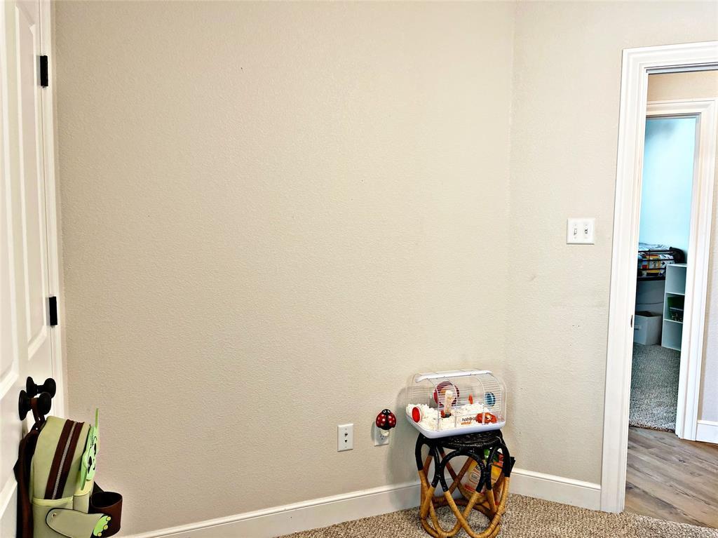 262 Sophia  Lane, Abilene, Texas 79602 - acquisto real estate best listing photos hannah ewing mckinney real estate expert