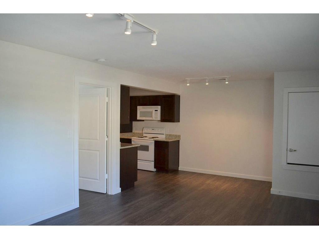 3421 5th  Street, Fort Worth, Texas 76107 - acquisto real estate best prosper realtor susan cancemi windfarms realtor