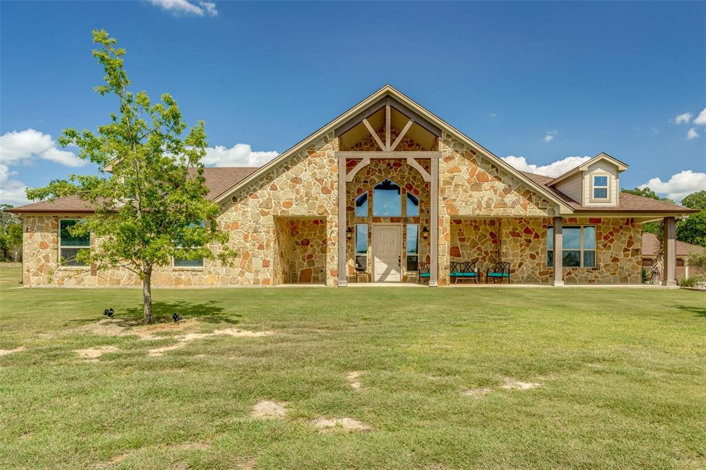2718 Cabaniss  Lane, Weatherford, Texas 76088 - Acquisto Real Estate best plano realtor mike Shepherd home owners association expert