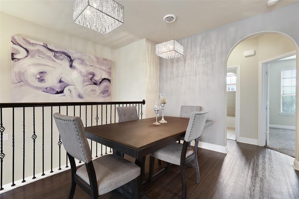 2670 Venice  Drive, Grand Prairie, Texas 75054 - acquisto real estate best celina realtor logan lawrence best dressed realtor
