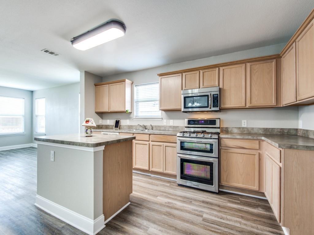 12370 Peak  Circle, Frisco, Texas 75035 - acquisto real estate best luxury buyers agent in texas shana acquisto inheritance realtor