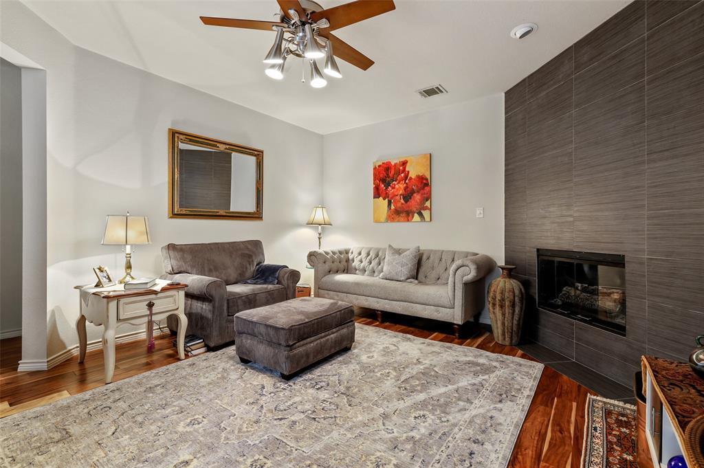6774 Cortona  Lane, Frisco, Texas 75034 - acquisto real estate best real estate company to work for