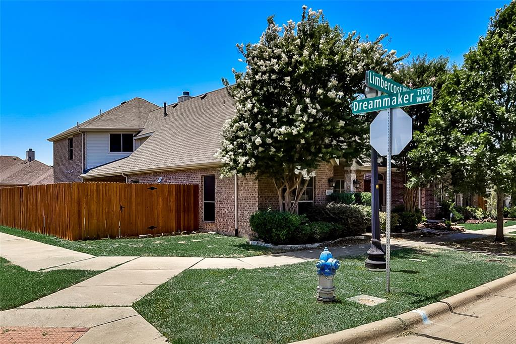 10283 Limbercost  Lane, Frisco, Texas 75035 - Acquisto Real Estate best mckinney realtor hannah ewing stonebridge ranch expert