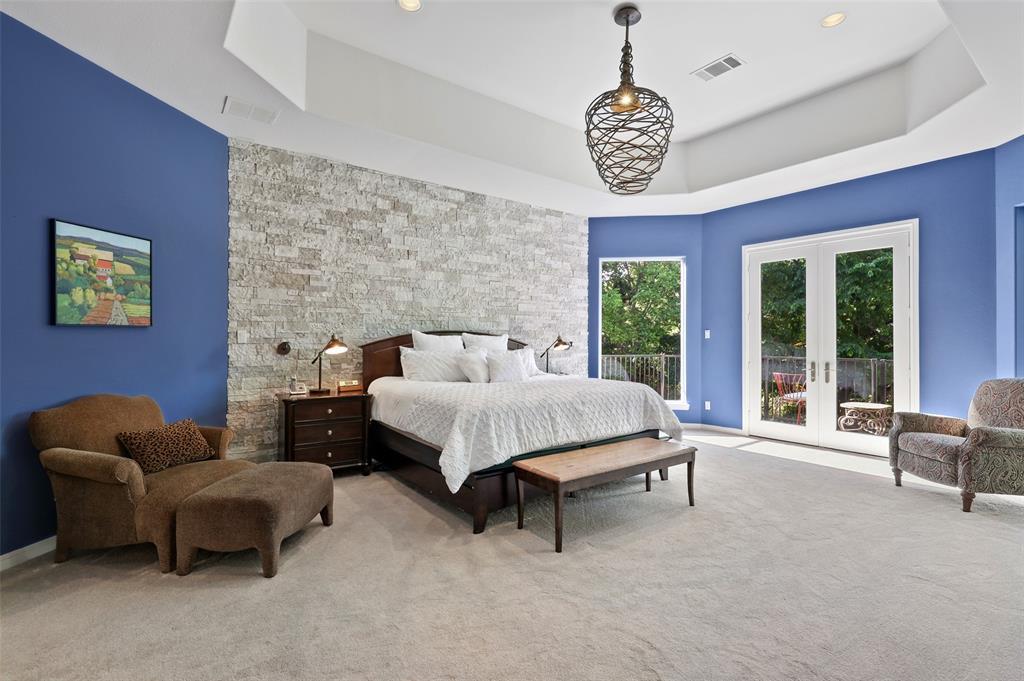 2224 Lakeridge  Drive, Grapevine, Texas 76051 - acquisto real estate best designer and realtor hannah ewing kind realtor