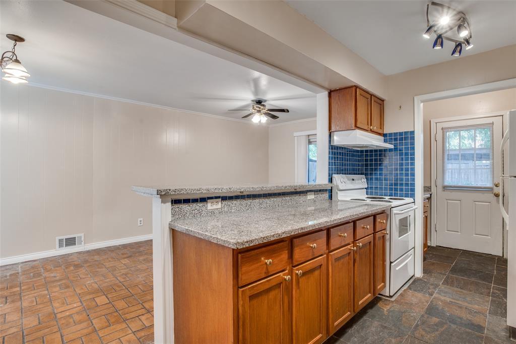 3446 Asbury  Street, University Park, Texas 75205 - acquisto real estate best highland park realtor amy gasperini fast real estate service