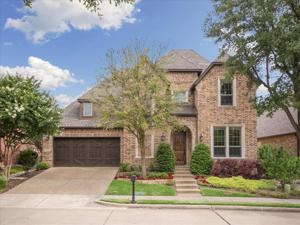 814 Winterwood  Court, Garland, Texas 75044 - Acquisto Real Estate best plano realtor mike Shepherd home owners association expert