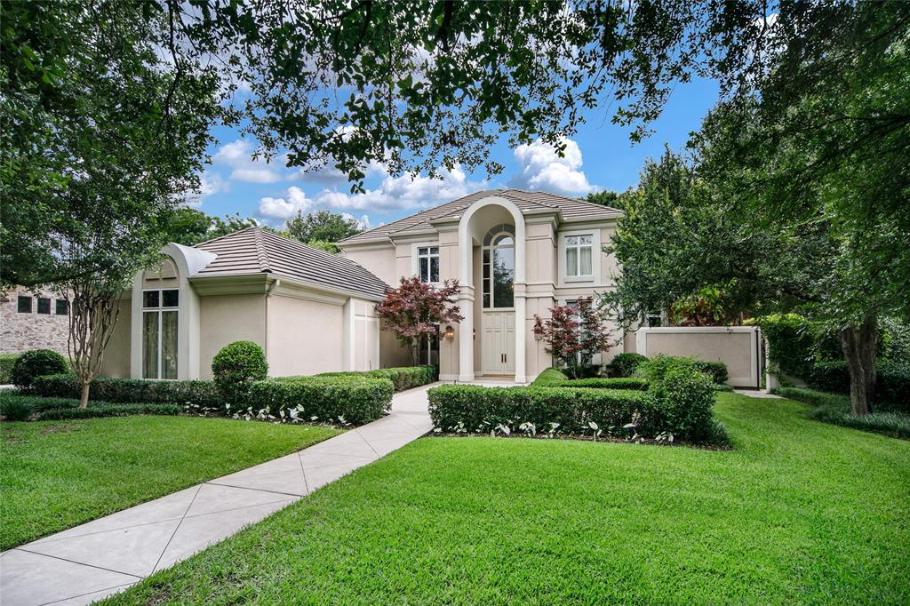 13203 Glad Acres  Drive, Farmers Branch, Texas 75234 - Acquisto Real Estate best plano realtor mike Shepherd home owners association expert