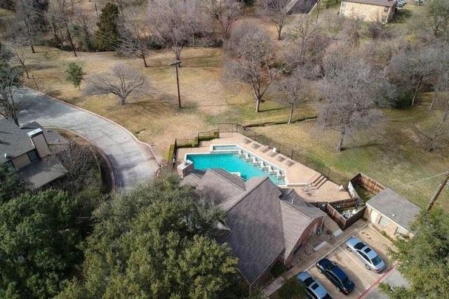 138 Arbor Glen  Drive, Euless, Texas 76039 - acquisto real estate best real estate idx dilusso marketing mike acquisto