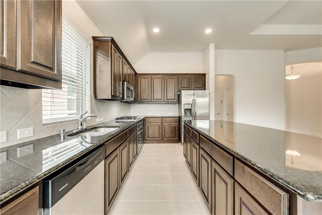 778 Bosley  Fate, Texas 75087 - acquisto real estate best listing listing agent in texas shana acquisto rich person realtor