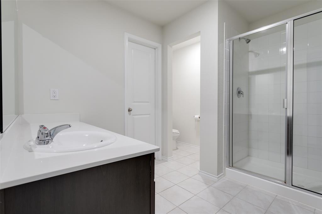 519 Silo  Circle, Josephine, Texas 75189 - acquisto real estate best photos for luxury listings amy gasperini quick sale real estate