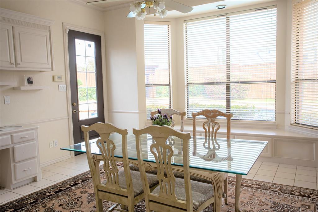 4457 Bailey  Court, Plano, Texas 75093 - acquisto real estate best designer and realtor hannah ewing kind realtor