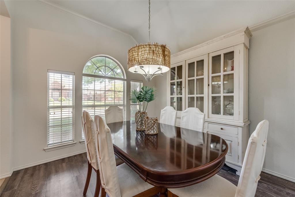 808 Amber  Court, Allen, Texas 75002 - acquisto real estate best celina realtor logan lawrence best dressed realtor