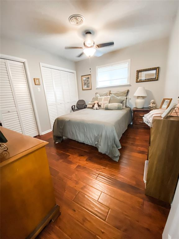 2103 High  Street, Brady, Texas 76825 - acquisto real estate best new home sales realtor linda miller executor real estate
