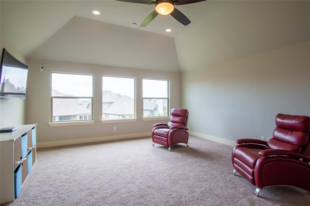 1317 Scarlet Oak  Drive, Arlington, Texas 76005 - acquisto real estate best plano real estate agent mike shepherd