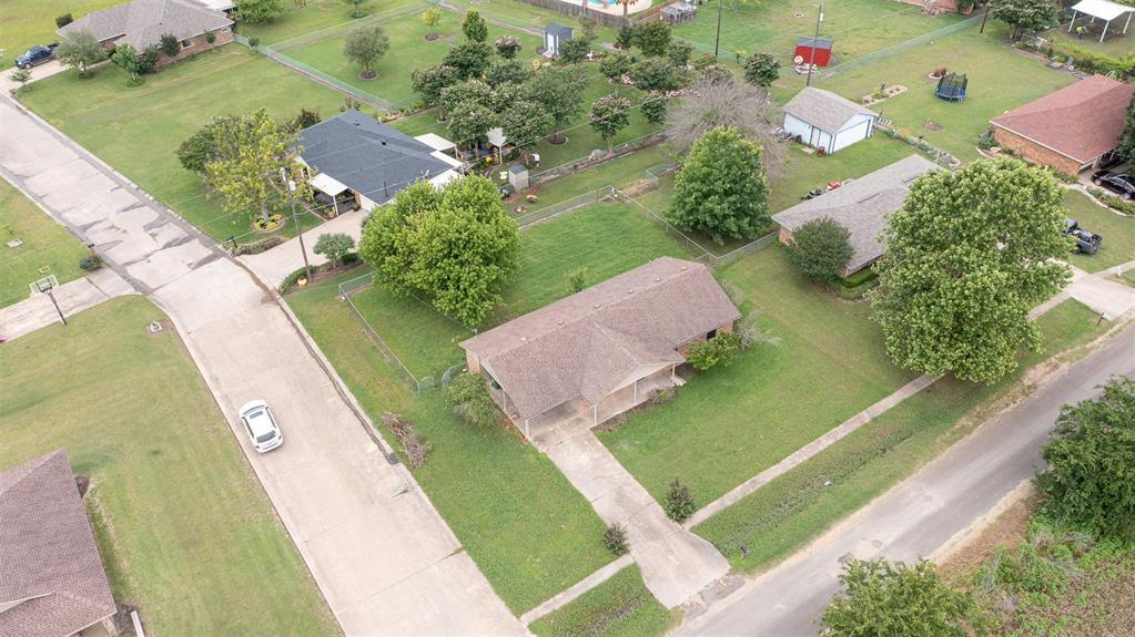 329 Hyles  Street, Italy, Texas 76651 - acquisto real estate best realtor westlake susan cancemi kind realtor of the year