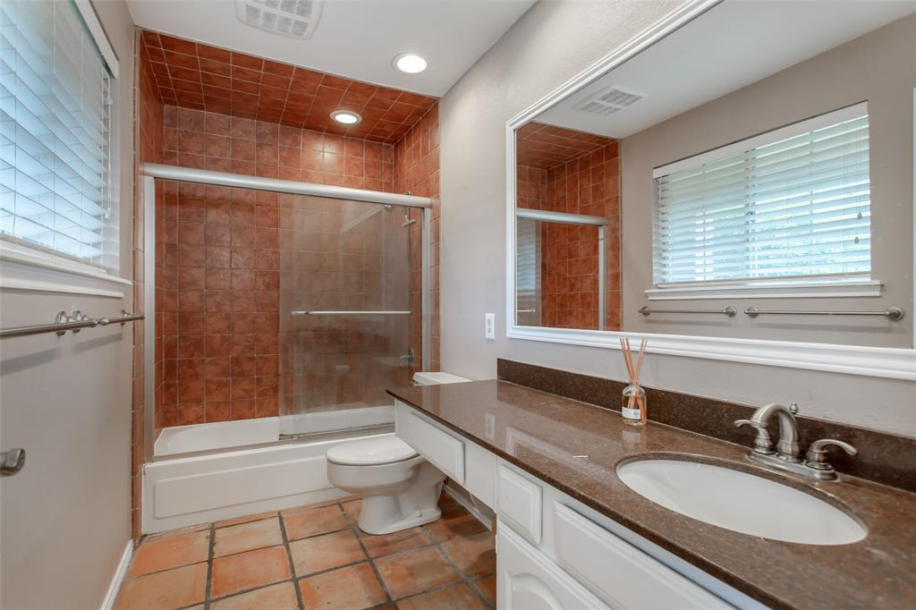 6303 Prospect  Avenue, Dallas, Texas 75214 - acquisto real estate best frisco real estate agent amy gasperini panther creek realtor