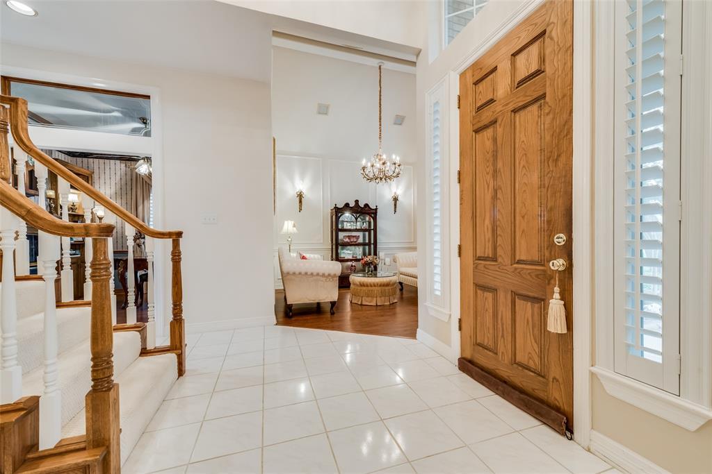 809 Newport  Way, DeSoto, Texas 75115 - acquisto real estate best highland park realtor amy gasperini fast real estate service