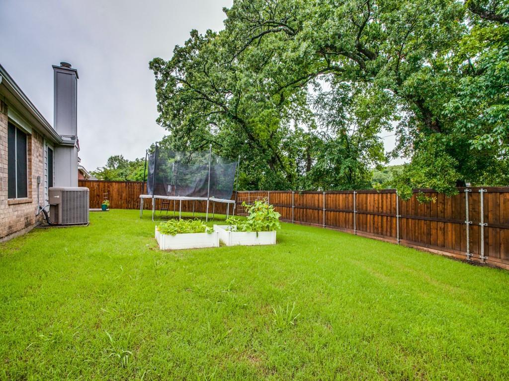 3000 Post Oak  Drive, Seagoville, Texas 75159 - acquisto real estate best realtor foreclosure real estate mike shepeherd walnut grove realtor