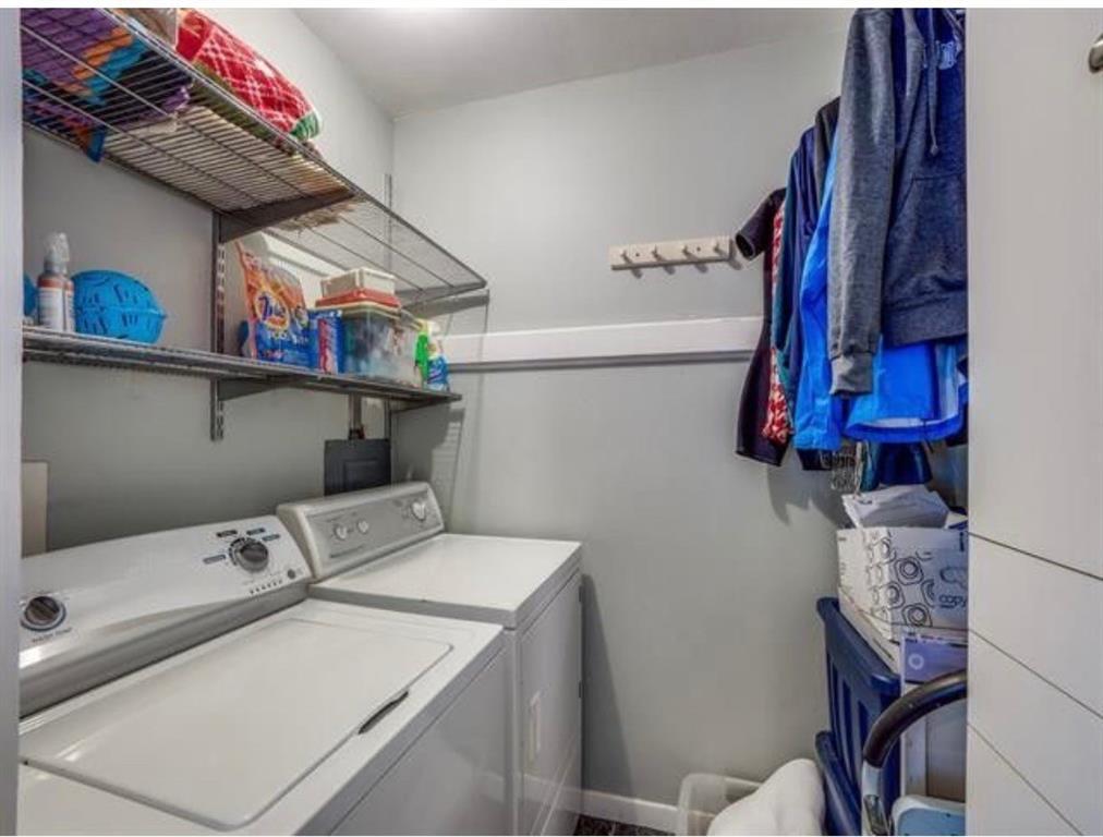 2725 Hood  Street, Dallas, Texas 75219 - acquisto real estate best highland park realtor amy gasperini fast real estate service