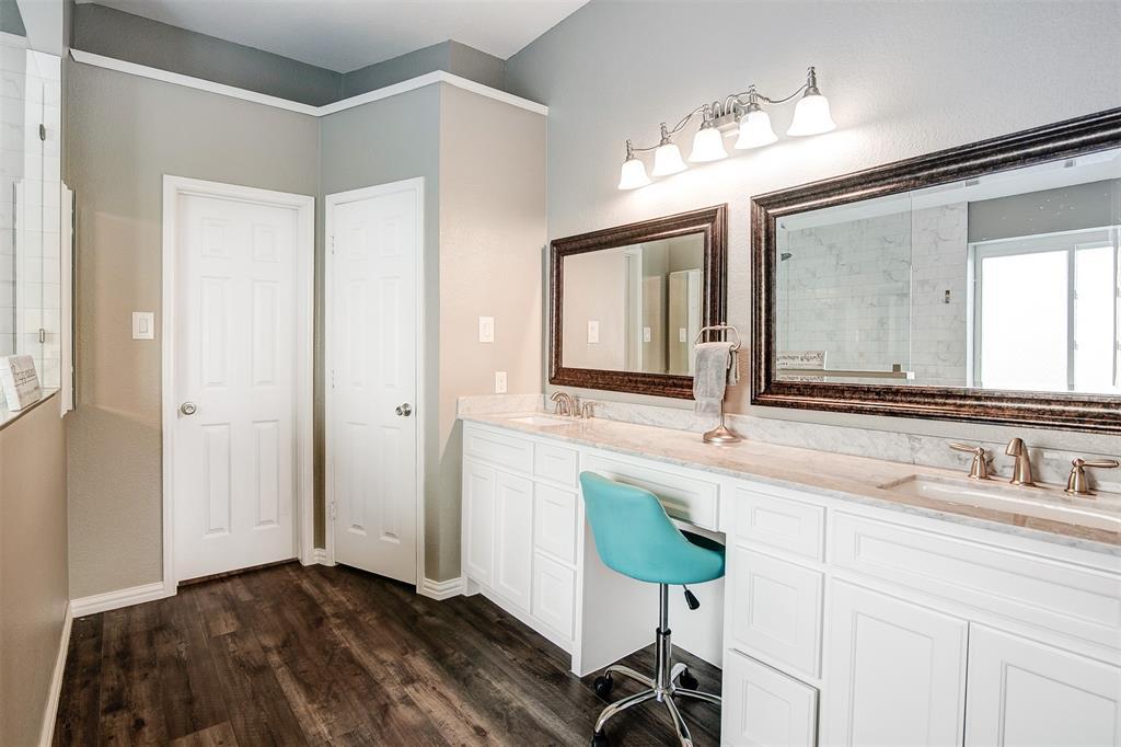 1102 Harvard  Lane, Allen, Texas 75002 - acquisto real estate best listing agent in the nation shana acquisto estate realtor