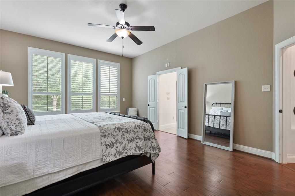 9516 National Pines  Drive, McKinney, Texas 75072 - acquisto real estate best photos for luxury listings amy gasperini quick sale real estate
