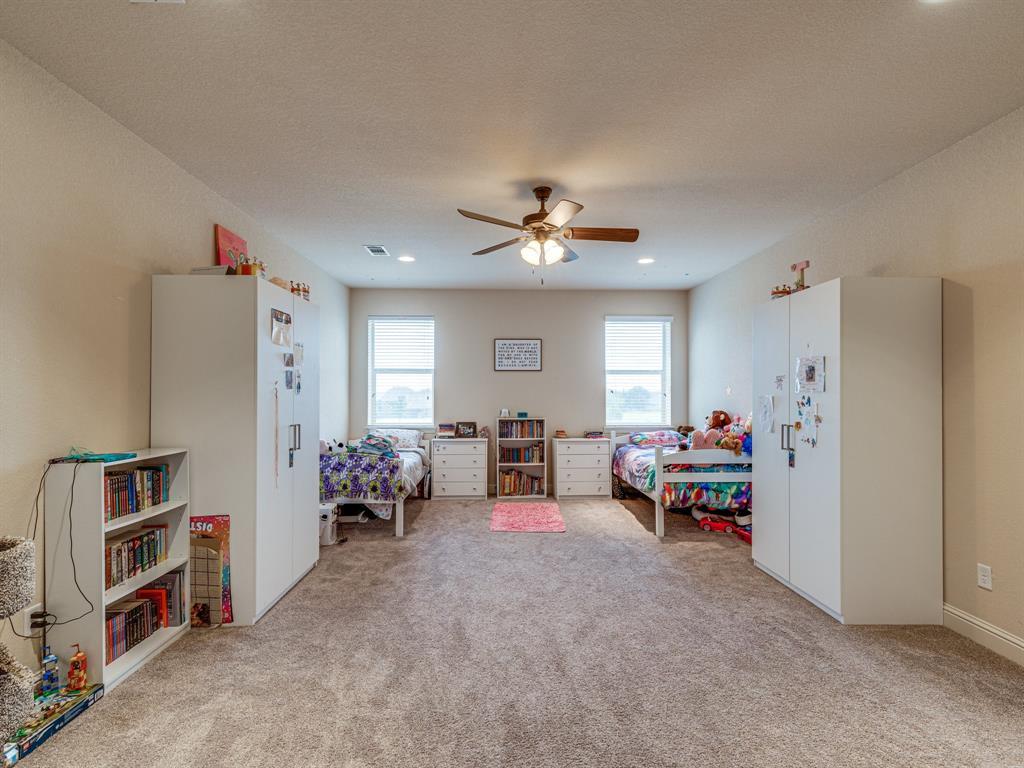 825 Broadhead  Road, Waxahachie, Texas 75165 - acquisto real estate best luxury home specialist shana acquisto