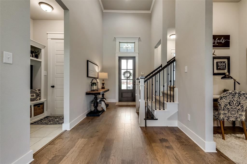 629 Rustic  Trail, Midlothian, Texas 76065 - acquisto real estate best prosper realtor susan cancemi windfarms realtor
