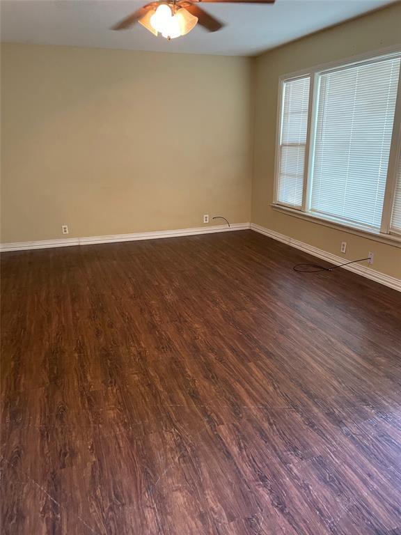 1028 Tyler  Street, Gainesville, Texas 76240 - acquisto real estate best prosper realtor susan cancemi windfarms realtor