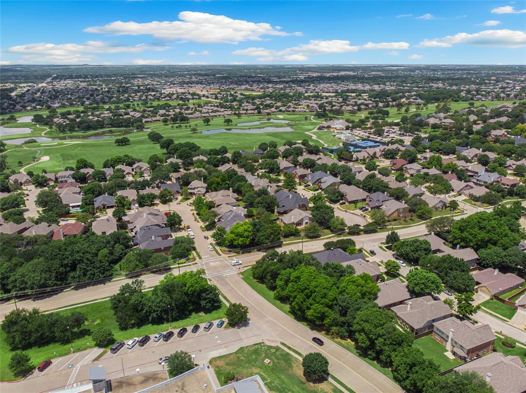 1702 Tealwood  Lane, Corinth, Texas 76210 - acquisto real estate smartest realtor in america shana acquisto