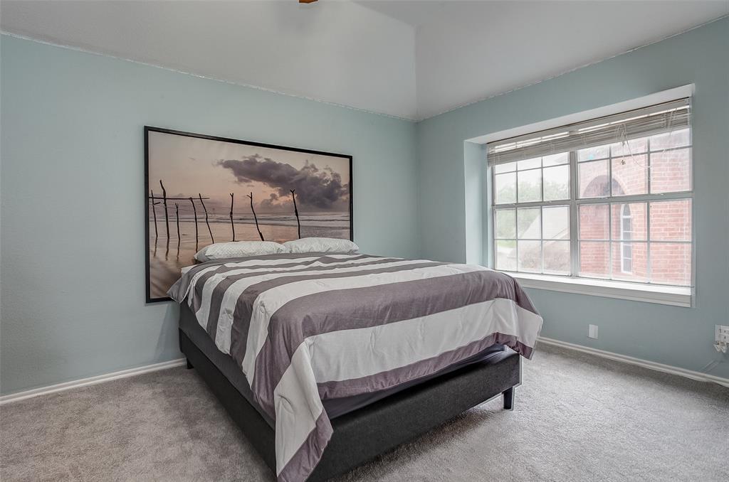4737 Misty Ridge  Drive, Fort Worth, Texas 76137 - acquisto real estate best negotiating realtor linda miller declutter realtor