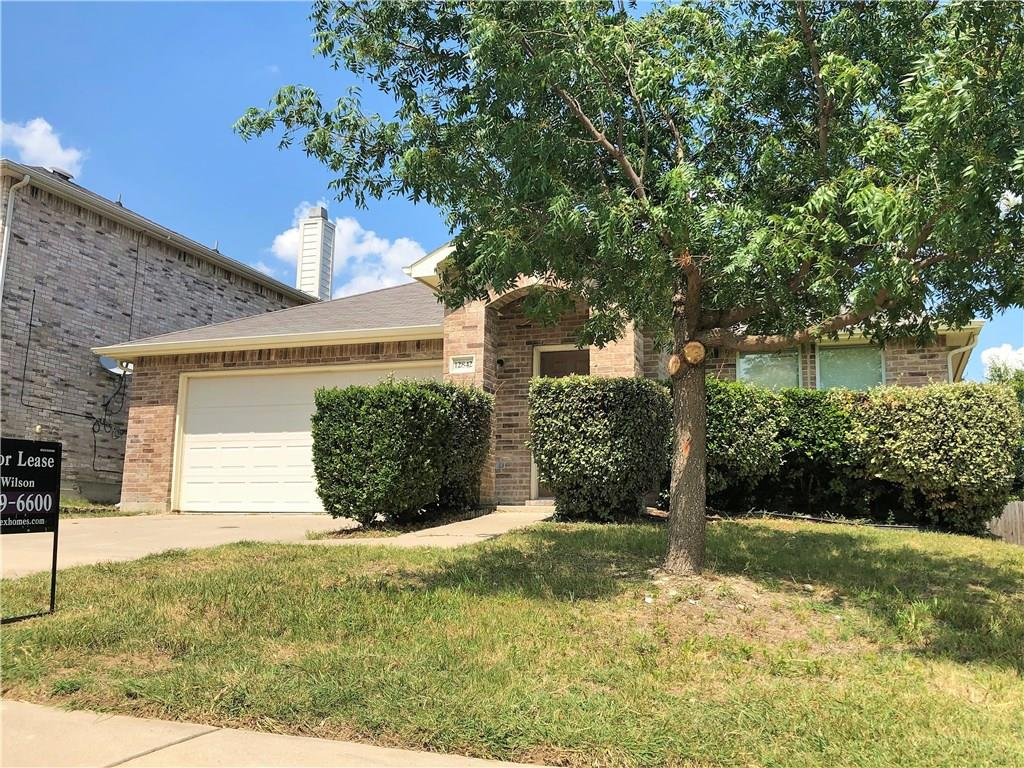 12842 Cowper  Drive, Frisco, Texas 75035 - Acquisto Real Estate best frisco realtor Amy Gasperini 1031 exchange expert