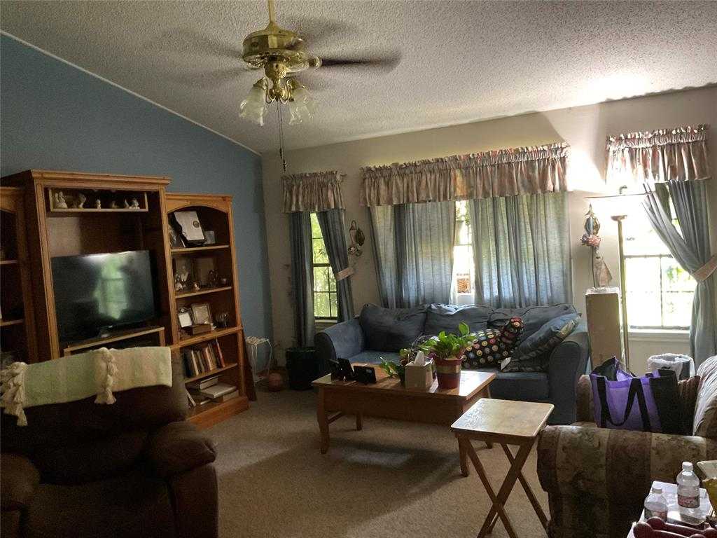 1707 Bunker Hill  Lane, Lewisville, Texas 75056 - acquisto real estate best celina realtor logan lawrence best dressed realtor