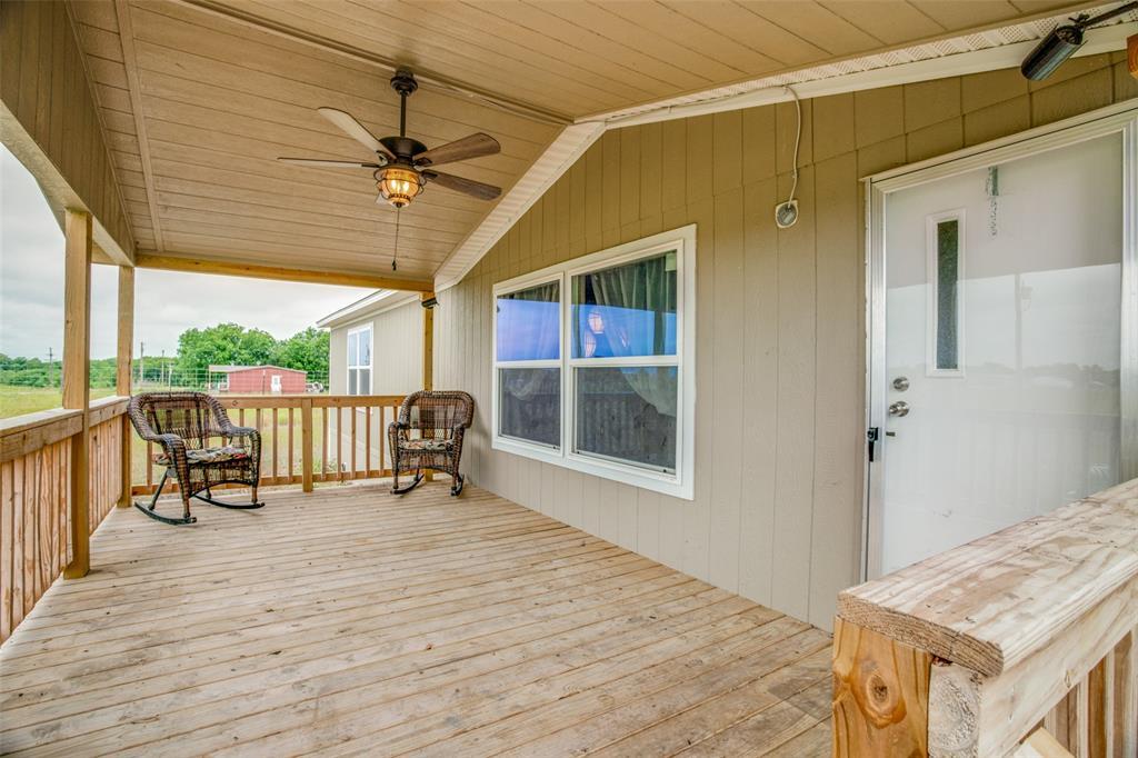8759 County Road 1143  Celeste, Texas 75423 - Acquisto Real Estate best frisco realtor Amy Gasperini 1031 exchange expert