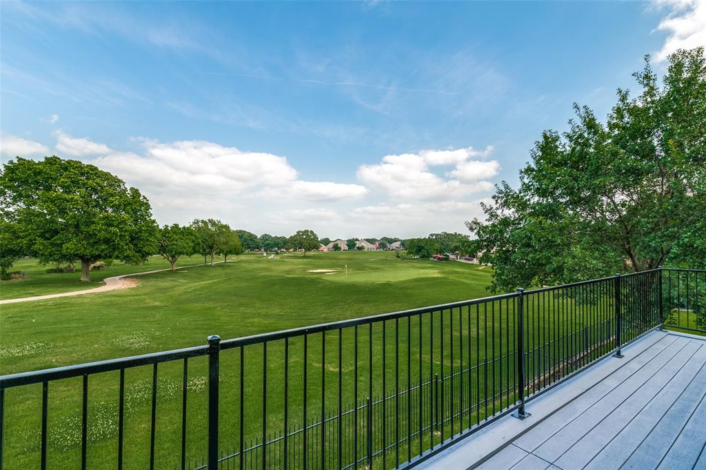 906 Turnberry  Drive, Mansfield, Texas 76063 - acquisto real estate best frisco real estate agent amy gasperini panther creek realtor